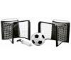 PIXMANIA Hra minifutbal