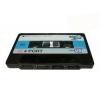 HUB USB kazeta retro