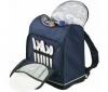 PIXMANIA Izotermický ruksak