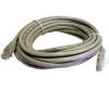 PIXMANIA Kábel Ethernet RJ45 (kategória 5) - 20 m