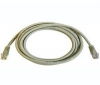 PIXMANIA Kábel Ethernet RJ45  prekrížený (kategória 5), 1 m