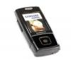 PIXMANIA Kryt kryštál pre Samsung E900