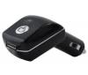 Nabíjačka do auta PowerStar pre GPS a Motorola