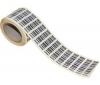 PIXMANIA Oddeľovacie štítky Xamance (100 ks v balení)