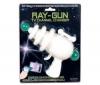 PIXMANIA Ovládač TV Ray Gun TV Channel Changer