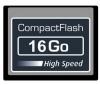 PIXMANIA Pamäťová karta CompactFlash 100x 16 GB
