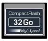PIXMANIA Pamäťová karta CompactFlash 100x 32 GB