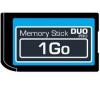 PIXMANIA Pamäťová karta Memory Stick Duo PRO 1 GB