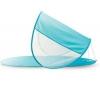 PIXMANIA Plážový matrac - modrý