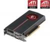 PIXMANIA Radeon HD 5770 - 1 GB GDDR5 - PCI-Express 2.0 + 8 hodinárskych skrutkovačov so stojanom + Stahovacia páska (100 ks)