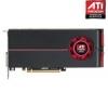 PIXMANIA Radeon HD 5830 - 1 GB GDDR5 - PCI-Express 2.0