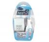 PIXMANIA Sieťová nabíjačka/ zapaľovač USB 16588