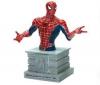 PIXMANIA Spider-man - Busta tažidlo