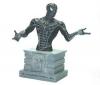 PIXMANIA Spider-man - Busta tažidlo symbiont