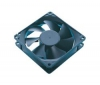 PIXMANIA Ventilátor 120 mm pre skrinku V-A120 + Neón UV pre skrinku - 30 cm (AK-178-UV)