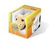 PIXMANIA Webkamera Sweety-Cam pes USB + Flex Hub 4 porty USB 2.0