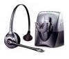 PLANTRONICS Bezdrôtové slúchadlá na jedno ucho SupraPlus CS351 + základna HL 10
