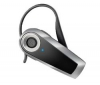 PLANTRONICS Slúchadlo Bluetooth Explorer 260