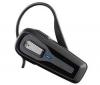 PLANTRONICS Slúchadlo Bluetooth Explorer 390