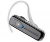 PLANTRONICS Slúchadlo Bluetooth Voyager 835