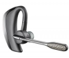 PLANTRONICS Slúchadlo Bluetooth Voyager Pro