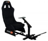 PLAYSEATS Evolution Alcantara Gaming Chair