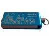 PNY Kľúč USB Micro Attaché City Series 4 GB USB 2.0