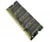 PNY Pamäť 1 GB DDR 333 MHz SO-DIMM PC2700 (S1GBN16T333N-SB) + Hub USB 4 porty UH-10 + Dokovacia stanica ventilovaná F5L001 pre notebook 15.4''