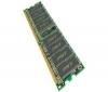 PNY Pamäť PC 1 GB DDR2-800 PC2-6400 CL5