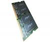 PNY Pamäť PC 2 GB DDR2 667 MHz DIMM PC5300 (S2GBN16Q667F-SB)