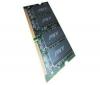 PNY Pamäť pre notebook Premium 2 GB DDR3-1066 PC3-8500 CL 7