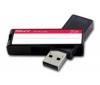 PNY USB kľúč Attaché Storage 2 GB