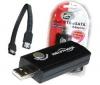 POWER STAR Adaptér USB 2.0 na eSATA (ADA-USB2-ESATA)