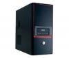 POWER STAR PC skrinka ATX-7022DP4USB