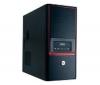 POWER STAR PC skrinka ATX-7022DP4USB