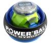 POWERBALL Powerball 250 Hz Bleu Pro