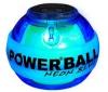 POWERBALL Powerball 250Hz Neon Blue