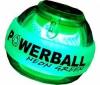 POWERBALL Powerball 250Hz Neon Green