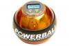 POWERBALL Powerball 250Hz Pro Amber