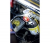 RACE SPORT Pro chrome Flame Retardant (non certified)