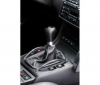 RACE SPORT Prúžok TT Gear kovový chróm 15 x 2,9 cm (x 2)