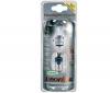 RING 2 žiarovky H1 Xenon Max 90%