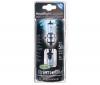 RING 2 žiarovky H4 Xtreme Blue