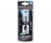 RING 2 žiarovky H7 Xtreme Blue