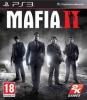 ROCKSTAR Mafia II [PS3]
