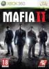 ROCKSTAR Mafia II [XBOX360]