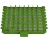 ROWENTA Filter HEPA 13 ZR002901