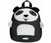SAMMIES BY SAMSONITE Batoh-malý model  25cm Panda