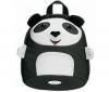 SAMMIES BY SAMSONITE Batoh-stredný model  31cm Panda