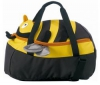 SAMMIES BY SAMSONITE Cestovná taška 21cm Vcela